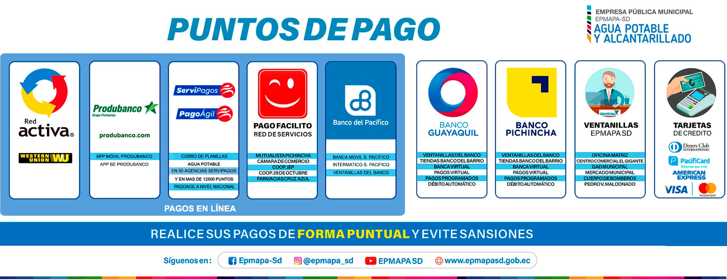 banner_puntos_pago